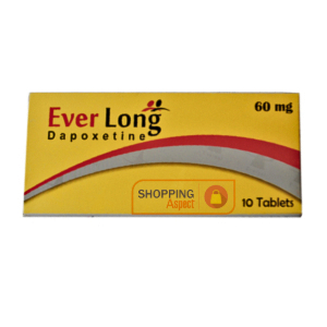 everlong-tablets-in-pakistan
