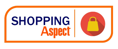 Shopping Aspect